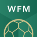 World Football Manager APK