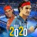World Tennis Open Championship 2020: Free 3D games APK
