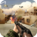 World War Army Glorious Duty WW2 Shooter APK