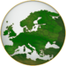 World conquest: Europe 1812 APK