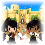 WorldNeverland – Elnea Kingdom: Life SimulationRPG APK