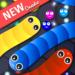Worm Zone – Snake Worm Crawl 2020 APK