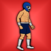 Wrestling Royal Fight APK