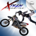 XTrem FreeStyle APK