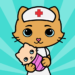Yasa Pets Hospital APK