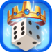 Yatzy Dice Clash – Dice Game APK