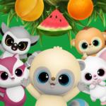 YooHoo & Friends Fruit Festival: Game for Children APK