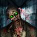 Zombie 3D Alien Creature : Survival Shooting Game APK