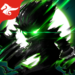 Zombie Avengers:(Dreamsky)Stickman War Z APK