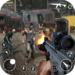 Zombie Hunter Assault Call Of War 2019 APK