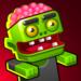 Zombie Rush APK