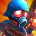 Zombie Shooter Frontier Battle APK