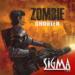 Zombie Shooter – Survive the undead outbreak APK