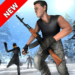 Zombie Sniper Free Fire: 3d Shooting 2020 Games APK
