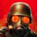Zombie Survival :Doomsday Killer Shooting APK