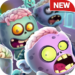 Zombies Inc : Idle Clicker Tycoon Game APK