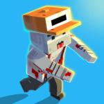 Zombinizer – I'm first zombie APK