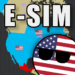 esim World Simulator, online politics game APK