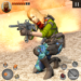 gun strike sniper shoot 3D counter attack APK