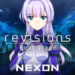 revisions next stage APK