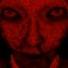 silent room -Horror solving the riddle escape game APK