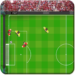 soccer for 2 – 4 players APK