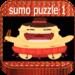 sumo puzzle 1 APK