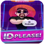 walktrough for id Please Club simulation APK
