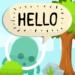 Code Triche Alien Gary  – Ressources GRATUITS ET ILLIMITÉS (ASTUCE)