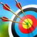 Code Triche Archery Master  – Ressources GRATUITS ET ILLIMITÉS (ASTUCE)