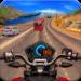 Code Triche Bike Racing 2020 – New Bike Race Game  – Ressources GRATUITS ET ILLIMITÉS (ASTUCE)
