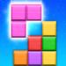 Code Triche Bloc de puzzle  – Ressources GRATUITS ET ILLIMITÉS (ASTUCE)