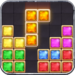 Code Triche Block Puzzle 1010 Classic : Puzzle Game 2020  – Ressources GRATUITS ET ILLIMITÉS (ASTUCE)