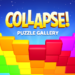 Code Triche Break The Blocks! Collapse Puzzle Gallery  – Ressources GRATUITS ET ILLIMITÉS (ASTUCE)