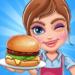 Code Triche Burger Chef  – Ressources GRATUITS ET ILLIMITÉS (ASTUCE)