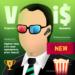 Code Triche Business Simulator 3 Idle  – Ressources GRATUITS ET ILLIMITÉS (ASTUCE)