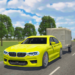 Code Triche Car Driving Sim : Trailer Transport  – Ressources GRATUITS ET ILLIMITÉS (ASTUCE)