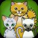 Code Triche Cat Merge  – Ressources GRATUITS ET ILLIMITÉS (ASTUCE)