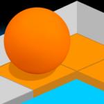 Code Triche Color Fill Maze  – Ressources GRATUITS ET ILLIMITÉS (ASTUCE)
