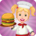 Code Triche Cooking Burger Restaurant  – Ressources GRATUITS ET ILLIMITÉS (ASTUCE)