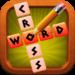 Code Triche Crossword Puzzle : Answer Quiz Games  – Ressources GRATUITS ET ILLIMITÉS (ASTUCE)