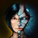 Code Triche Cyberpunk battle arena (not cyberpunk 2077)  – Ressources GRATUITS ET ILLIMITÉS (ASTUCE)