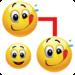 Code Triche Emoji Link: Pet Link: Fruit Link  – Ressources GRATUITS ET ILLIMITÉS (ASTUCE)