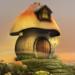 Code Triche Escape Games: Destination  – Ressources GRATUITS ET ILLIMITÉS (ASTUCE)