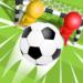 Code Triche Fun Soccer  – Ressources GRATUITS ET ILLIMITÉS (ASTUCE)