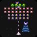 Code Triche Galaga, arcade  – Ressources GRATUITS ET ILLIMITÉS (ASTUCE)