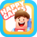 Code Triche Happy Games – Free Time Games  – Ressources GRATUITS ET ILLIMITÉS (ASTUCE)