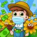 Code Triche Idle Farm Game – Idle Farming  – Ressources GRATUITS ET ILLIMITÉS (ASTUCE)
