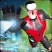 Code Triche Iron Hero Warrior  – Ressources GRATUITS ET ILLIMITÉS (ASTUCE)