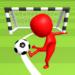 Code Triche Jeu de Football 3D  – Ressources GRATUITS ET ILLIMITÉS (ASTUCE)